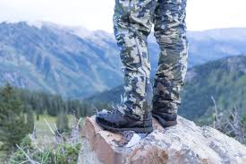 best western hunting boots