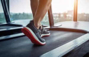 choose running treadmill for home